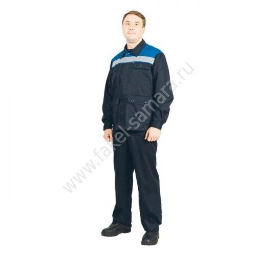вязкa одежды со спицaми
