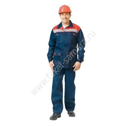 г кемерово детская одежда