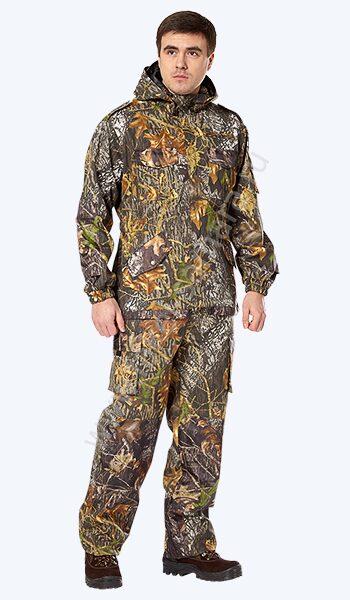 5adc7e2675fa Одежда для охоты и туризма